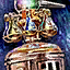 Alchemical Alembic Complete.png