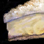 Banana Cream Pie.png