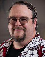 Jeff Grubb httpswikiguildwars2comimages00aJeffGrubbjpg