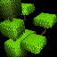 Super Tree.png