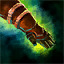 Emblazoned Gloves.png