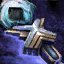Glyphic Scepter.png
