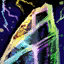 Metallically Overcharged Quartz.png