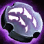 Superior Rune of the Necromancer.png