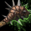 Ettin Club (consumable).png