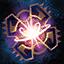 Gift of Runes.png