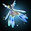 Glittering Wings Backpack.png