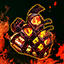 Heart of a Flame Effigy.png