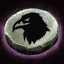 Minor Rune of the Eagle.png