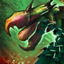 Mini Amber Great Jungle Wurm.png