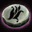 Minor Rune of the Grove.png