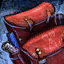 Ornate Tailor's Backpack.png