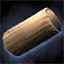 Soft Wood Dowel.png
