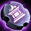 Superior Rune of Divinity.png