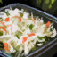 Bowl of Coleslaw.png