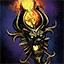 Onyx Lion Torch.png