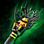 Scepter of Thorn.png