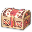Amaranth chest closed.png