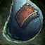 Bag of Experience.png