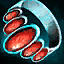 Coral Mithril Ring (Rare).png