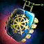 First Spear's Icon.png