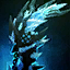 Ice Reaver Staff Skin.png