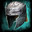 Banded Helm.png
