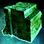 Large Block of the Solid Ocean.png