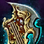 Orchestral Axe.png