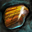 Tiger's Eye Pebble.png