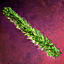 Wintersday Garland.png