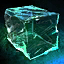 Crystal Block of the Solid Ocean.png