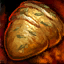 Loaf of Rosemary Bread.png