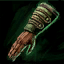 Magician Gloves.png