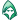 Reaper tango icon 20px.png