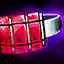 Ruby Platinum Ring (Rare).png