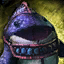 Warrior Quaggan Backpack Cover.png