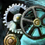 Watchwork Sprocket.png