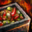Bowl of Fire Salsa.png