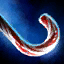 Candy Cane Focus.png