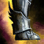 Council Guard Greaves.png