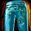 Damask Pants Lining.png