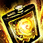 Fire Imbued Heart.png