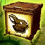 Black Rabbit Loot Box.png