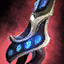 Dark Wing Sword.png