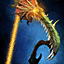 Draconic Longbow.png