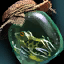 Frog in a Jar.png