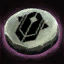 Minor Rune of the Golemancer.png