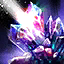 Test Potent Master Tuning Crystal Facets.png