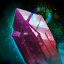 Tormented Tourmaline.png